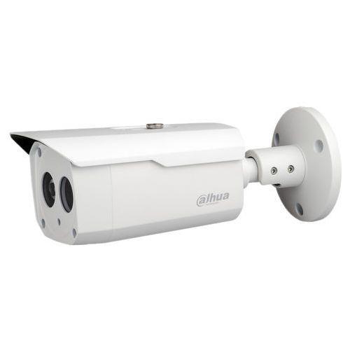 IPC-HFW4231BP-AS-0360B Kamera IP 2 MPix tuba 3,6mm IR50m