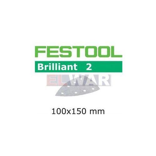 Festool 492796 papiery ścierne stf delta/7 p100 br2/100