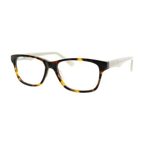 Smartbuy collection Okulary korekcyjne vera 077 t0388