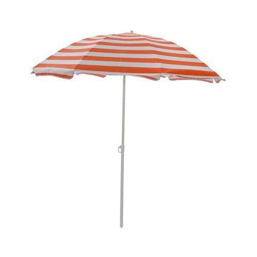 Parasol ogrodowy MIX 180 cm JUMI (5900410755239)