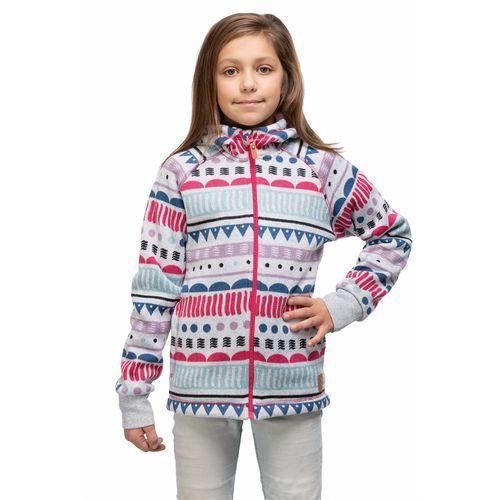 Bluza dziecięca northern marki Reima