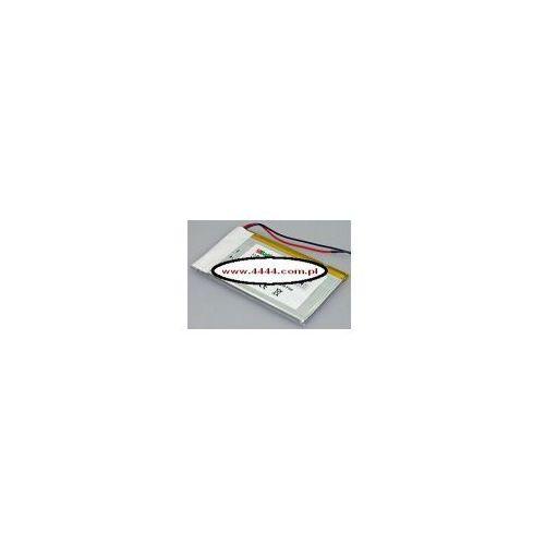Bateria Archos Gmini 400 1400mAh 5.2Wh Li-Polymer 3.7V