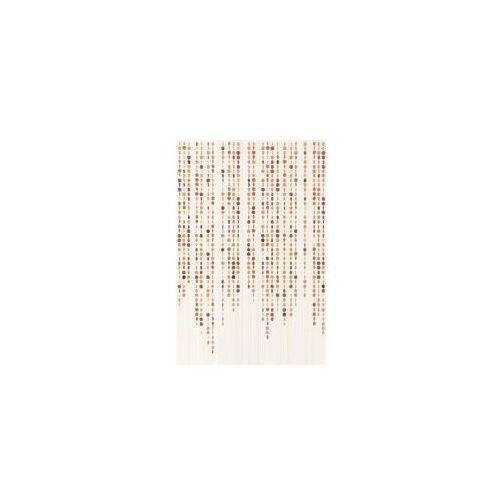 inserto Atola koraliki beta orange 30 x 45 WD212-012