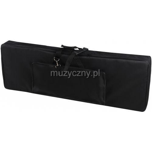 pokrowiec na keyboard yamaha dgx-640 / dgx-650 / dgx-660 (140x45x15cm), marki Ewpol