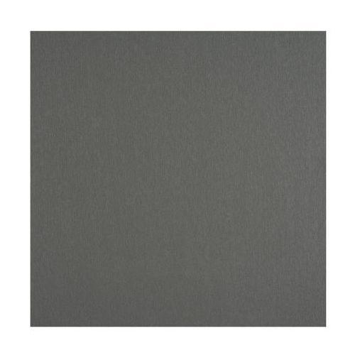 Okleina PLATINO STAHL 45 x 150 cm