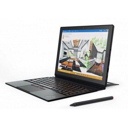 Lenovo ThinkPad X1 [20GG000FPB]