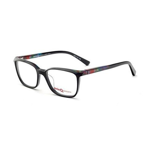 Etnia barcelona Okulary korekcyjne derby bktq