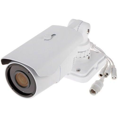 KAMERA IP APTI-41C6-2812WP 4.0 Mpx 2.8... 12 mm