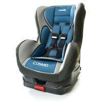 Fotelik samochodowy 9-18 kg Nania Cosmo LX ISOFIX petrole