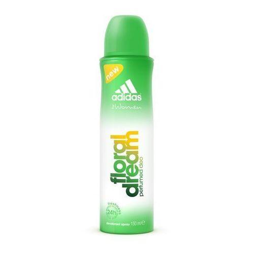 Adidas Floral Dream 150 ml dezodorant spray (3607345887791)
