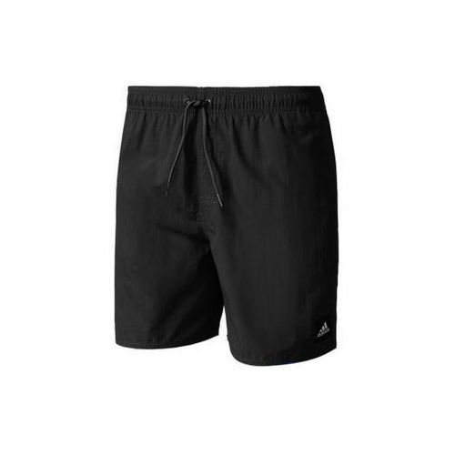 SZORTY SOLID WATER SHORTS, BJ8746