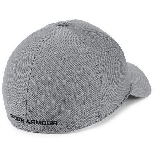 Under armour Czapka man blitzing 3.0 cap, rozmiar: l/xl najlepszy produkt