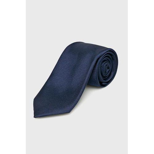 Tommy hilfiger tailored - krawat