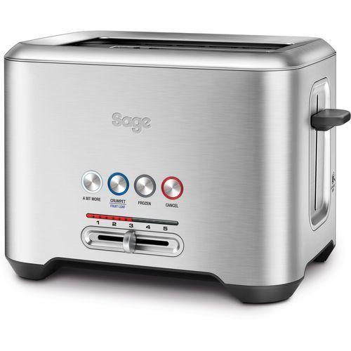Sage BTA720