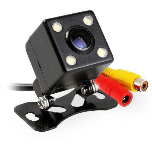 OKAZJA - Vordon Kamera cofania  4smdpl (5901801520610)