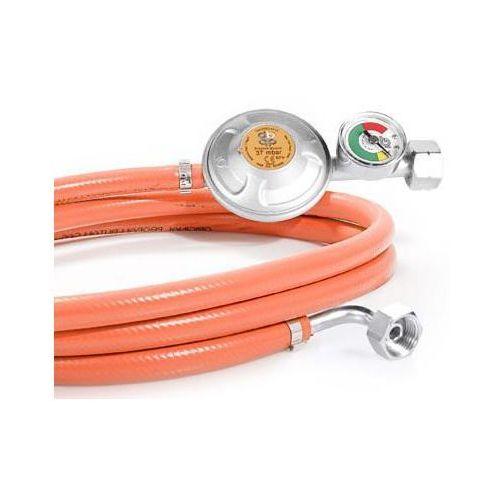 FAMAS Przewód gazowy 6NPBR1-0200-F1-V0 2.0 m >> PROMOCJE - NEORATY - SZYBKA WYSYŁKA - DARMOWY TRANSPORT OD 99 ZŁ! (5908310638652)