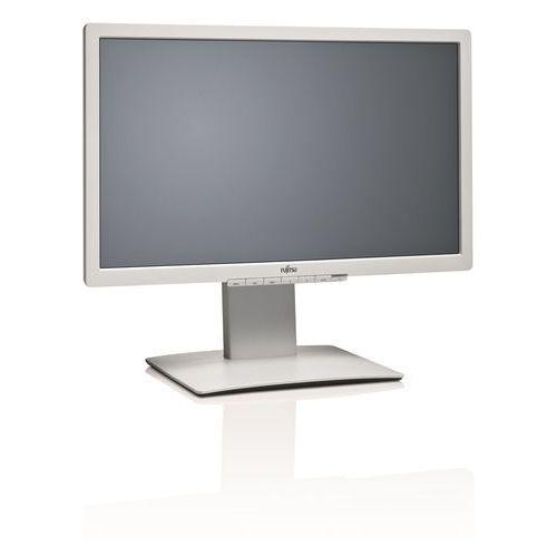 LCD Fujitsu B23T-7