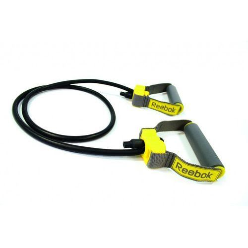 tubing regulowany - mocny / dostawa w 12h / gwarancja 24m / negocjuj cenę! marki Reebok
