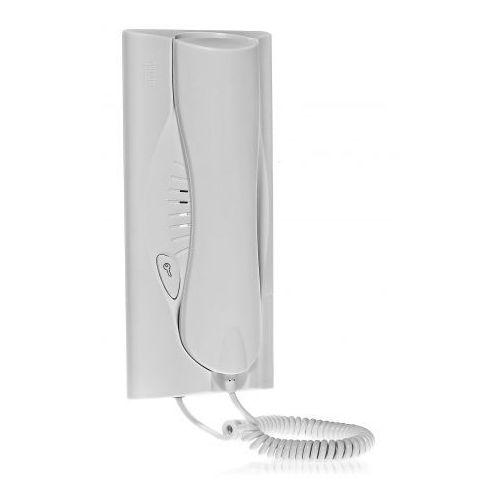 Unifon domofonowy Urmet Atlantico 1133