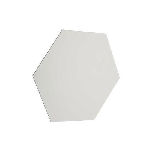 Zuma line Kinkiet sheet wl hexagon 20030-wh