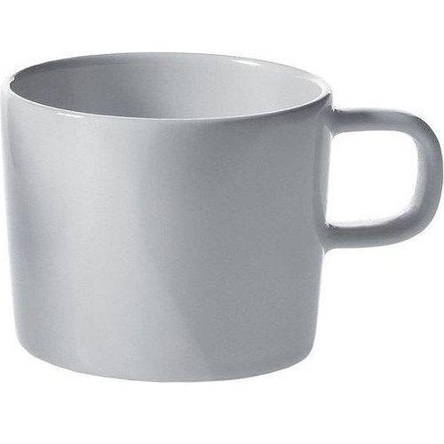 Filiżanka do espresso PlateBowlCup (8003299941971)