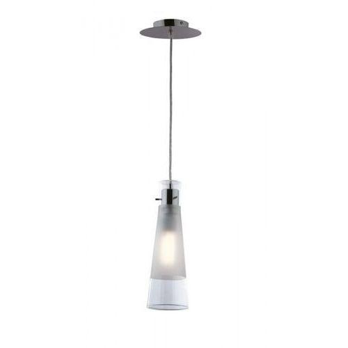 Lampa wisząca KUKY CLEAR SP1, 004071-006554