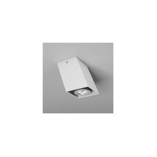 Rotax t087d1shd oprawa sufitowa marki Cleoni