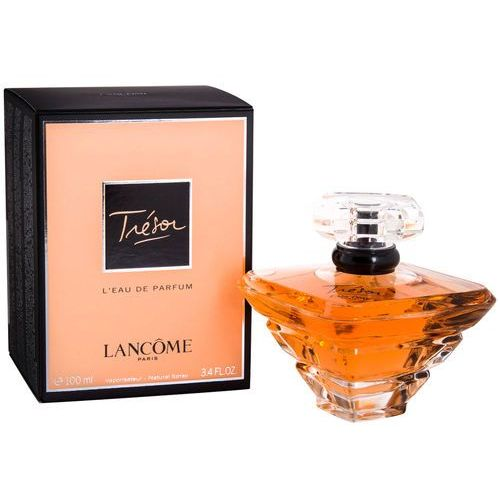 Lancome Tresor Woman 100ml EdP
