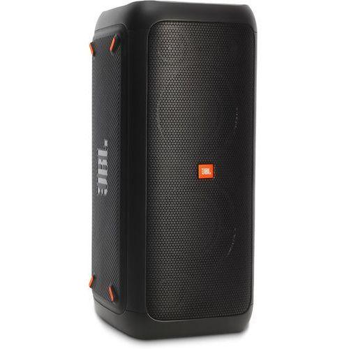 Głośnik JBL PartyBox 300 (6925281939914)