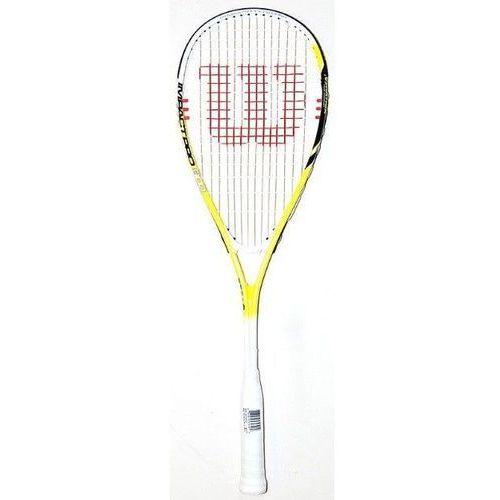 Rakieta Squash Wilson Impact Pro 900