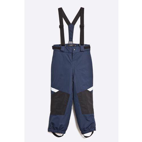 Name it - Spodnie snowboardowe dziecięce 110-152 cm - produkt z kategorii- Spodnie dla dzieci