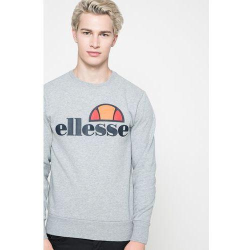 - bluza marki Ellesse
