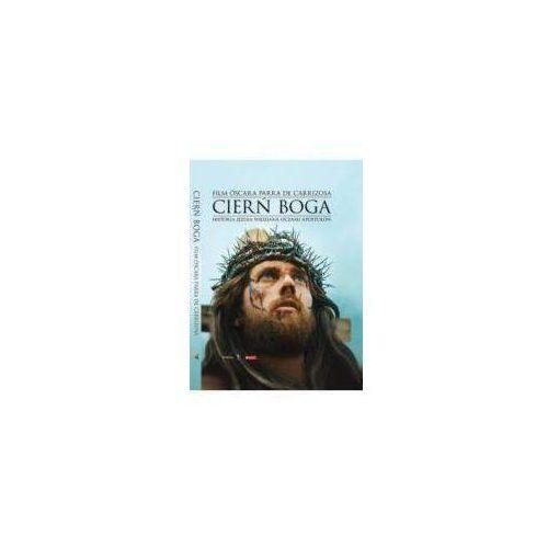 Cierń Boga - Kondrat-Media (9788394463502)