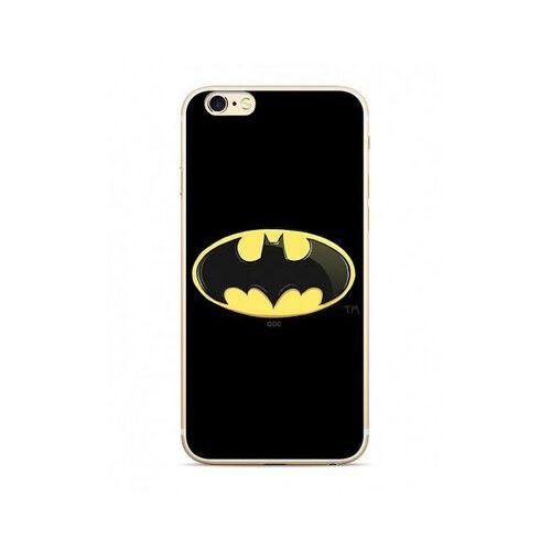 DC Comics Batman 023 iPhone 5/5s/SE WPCBATMAN135