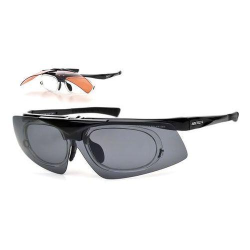 Okulary przeciwsłoneczne Arctica S-221 (2010000505427)