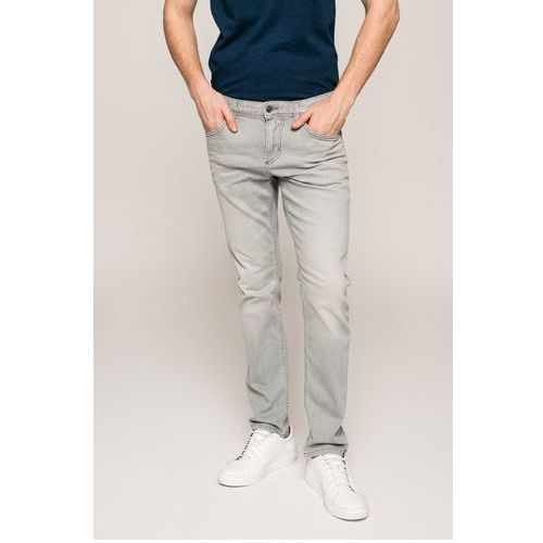 Tom Tailor Denim - Jeansy Aedan