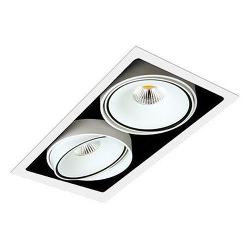 Bpm lighting Gran kuvet 8211 (8436545439739)