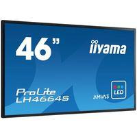 """Monitor led lh4664s-b1 46"""" marki Iiyama"""