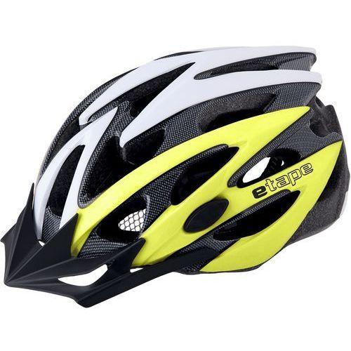 Etape Biker Biker Yellow Fluo (55-58 cm)