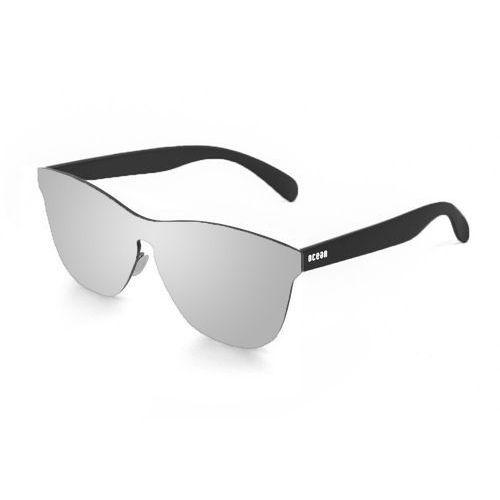 Okulary przeciwsłoneczne unisex 24-9_florencia szare marki Ocean sunglasses