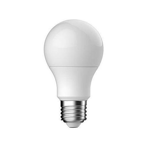 Żarówka GENERAL ELECTRIC LED10/A60/827/220-240V/E27/BX ECO