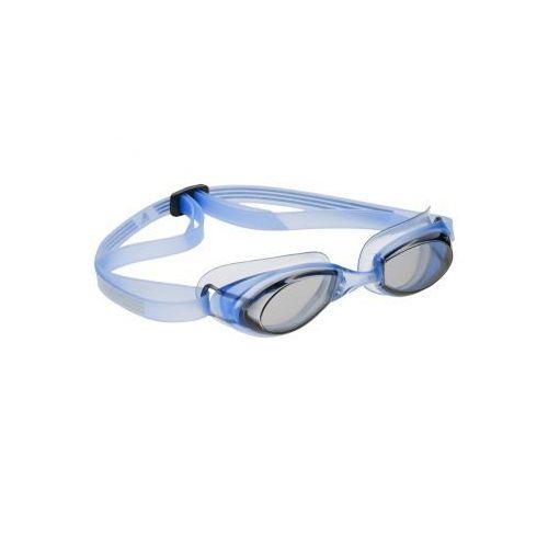 Okulary pływackie adidas Hydropassion Z33996