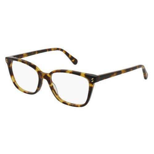 Okulary Korekcyjne Stella McCartney SC0079O 002