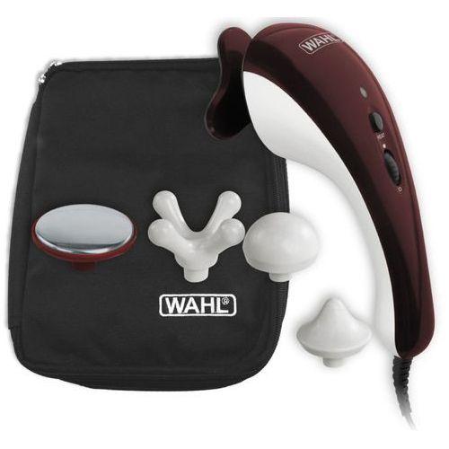 Masażer WAHL Deluxe Heat Massager + DARMOWY TRANSPORT!