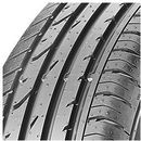 Continental PREMIUM CONTACT 2 205/60 R16 92 H