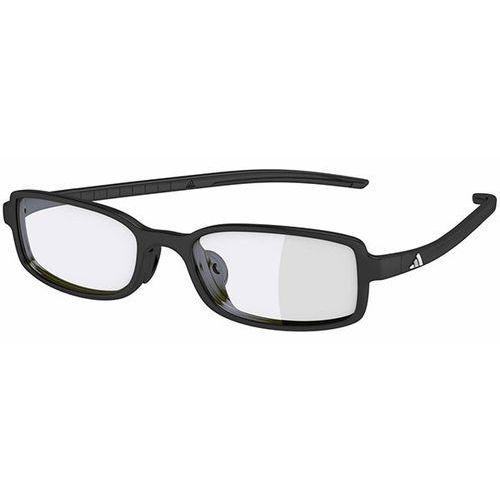Okulary korekcyjne  a010 invoke kids 6050 wyprodukowany przez Adidas