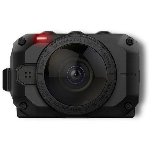 Kamera 360 GARMIN Virb 360 DARMOWY TRANSPORT