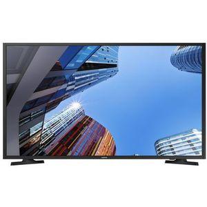 TV LED Samsung UE32M5002