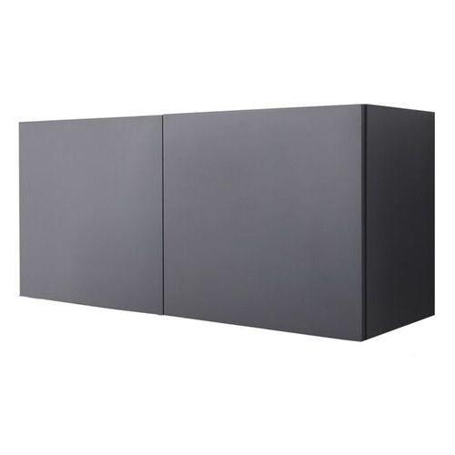 Element 2-drzwiowy drzwi pełne asti marki Fato luxmeble