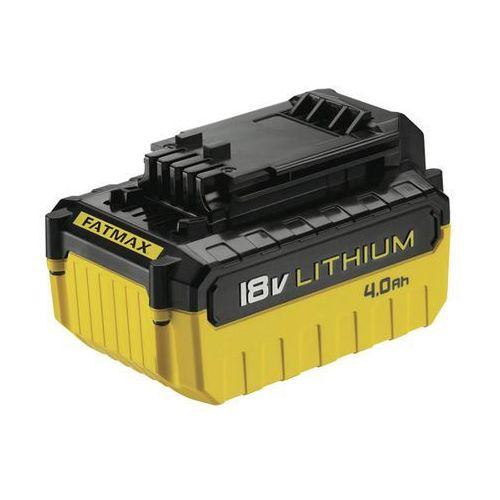 Stanley zapasowy akumulator FMC688L (5035048466360)